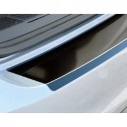 BMW X5 E70 Ladekantenschutz...