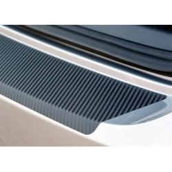 BMW 1 E87 - Ladekantenchutz...