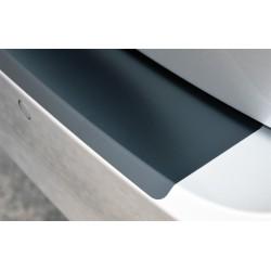 BMW X4 G02 ab2018 -...