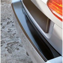 VW T ROC - Ladekantenschutz...