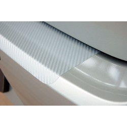 BMW 5er Touring F11 -...