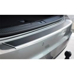 BMW X3 G01 ab2017 -...